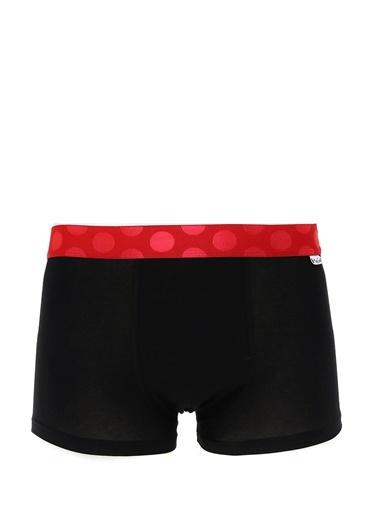 Boxer-Happy Socks